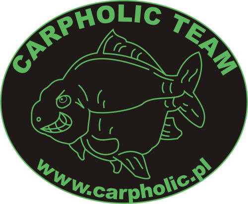 Logo_Carpholic_Team.jpg